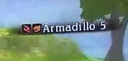 Armadi llo 5